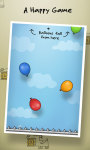 Float Free screenshot 1/3