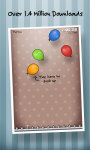 Float Free screenshot 2/3