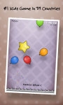 Float Free screenshot 3/3