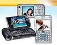 Media Studio for Nokia screenshot 1/1