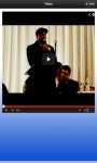 Helal A Sheikh 2013 screenshot 3/3
