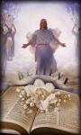 Jesus Live Wallpaper JESUS screenshot 1/6