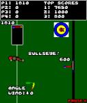 Game Snacks Archery screenshot 1/1