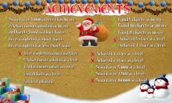 Free Hidden Objects Game - Christmas Mania screenshot 4/4