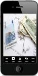 Forex Trading News screenshot 1/4