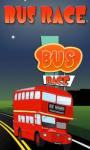 Bus Race screenshot 1/4