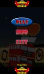 Bus Race screenshot 2/4
