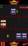 Bus Race screenshot 4/4