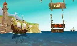 Caribbean Admiral~Free screenshot 1/5