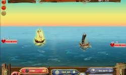 Caribbean Admiral~Free screenshot 2/5