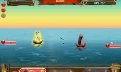 Caribbean Admiral~Free screenshot 3/5