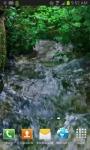 Nature Live Wallpaper 50 screenshot 3/3
