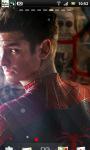 The Amazing Spider Man 2 LWP 4 screenshot 3/3