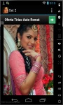 Drashti Dhami HD Wallpapers screenshot 1/3