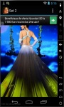 Drashti Dhami HD Wallpapers screenshot 2/3