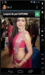 Drashti Dhami HD Wallpapers screenshot 3/3