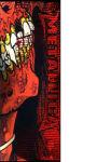 Metallica Wallpaper HD screenshot 1/3
