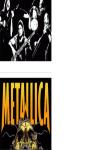 Metallica Wallpaper HD screenshot 3/3