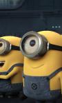Cute Minion Images Live Wallpaper screenshot 2/6
