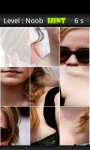 Emma Watson 5 Jigsaw Puzzle screenshot 2/4