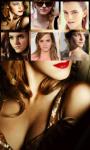 Emma Watson 5 Jigsaw Puzzle screenshot 3/4
