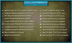 Free Hidden Object Games - The Last Supper screenshot 4/4