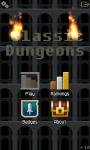 Classic Dungeons screenshot 1/4