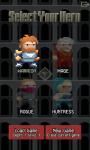 Classic Dungeons screenshot 2/4
