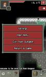 Classic Dungeons screenshot 4/4