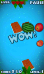Fruit Juggle - Best Brain Game screenshot 3/5