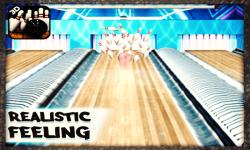 3D Bowling Alley screenshot 2/6