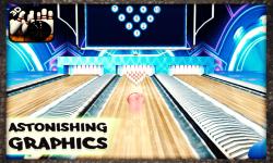 3D Bowling Alley screenshot 3/6