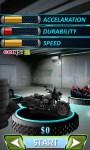 Highway Bike Racing 3D screenshot 3/6