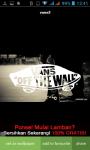 Vans Off The Wall  screenshot 3/3