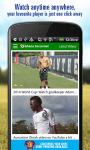 Ghana Soccer News screenshot 4/6