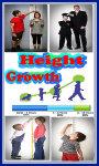Height Growth screenshot 1/4