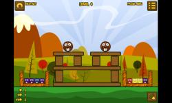 Beaver Blocks screenshot 2/4