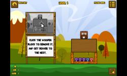 Beaver Blocks screenshot 3/4