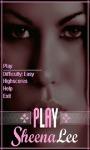 Play Sheina Lee screenshot 2/6