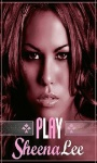 Play Sheina Lee screenshot 4/6