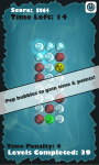 Bubble Bonanza screenshot 4/6