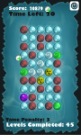Bubble Bonanza screenshot 6/6