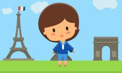 Puzzles Paris screenshot 1/6