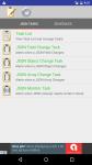 JSONitor screenshot 1/6