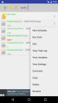 JSONitor screenshot 4/6
