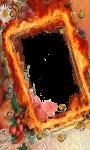 Fire frame  screenshot 1/4