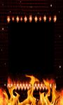 Fire frame  screenshot 2/4