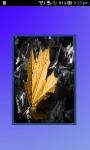 Smart Wallpaper With Share screenshot 1/6