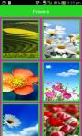 Smart Wallpaper With Share screenshot 4/6