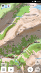 OsmAnd Mappe e Navigazione full screenshot 2/5